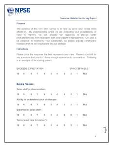 CustomerSatisfactionSurveyReport-page-001
