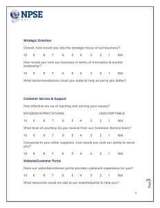 CustomerSatisfactionSurveyReport-page-003