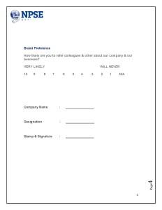 CustomerSatisfactionSurveyReport-page-004