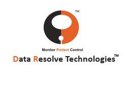 Data-Resolve-Technologies