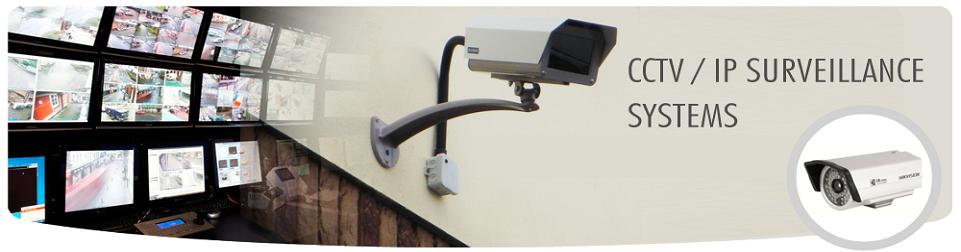 Top CCTV