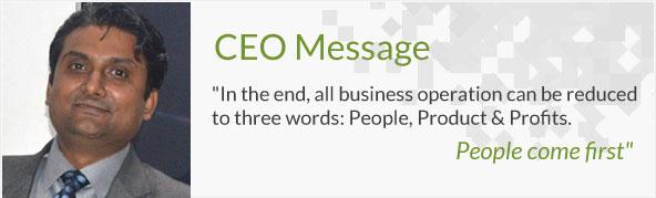 ceo_message