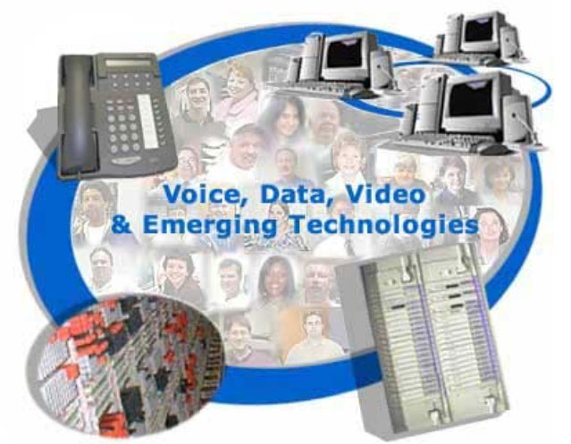 networking-solution-dvv
